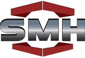 SMH Stockage